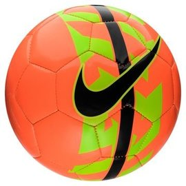 Nike Nike Hypervenom React Football