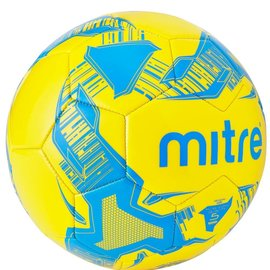 mitre Mitre Mini Ace Football
