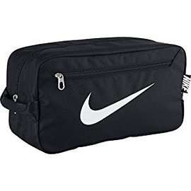 Nike Nike Brasilia 6 Boot Bag