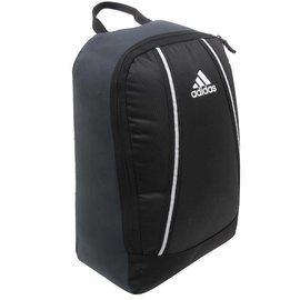 Adidas Adidas Golf Shoe Bag