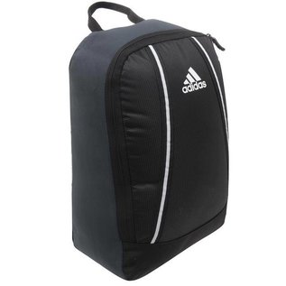 Adidas Adidas Golf Shoe Bag