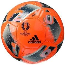 Adidas Adidas Euro 2016 Glider Replica Match Ball