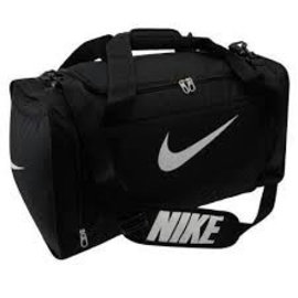 Nike Nike Brasilia 6 Duffle Bag (Medium)