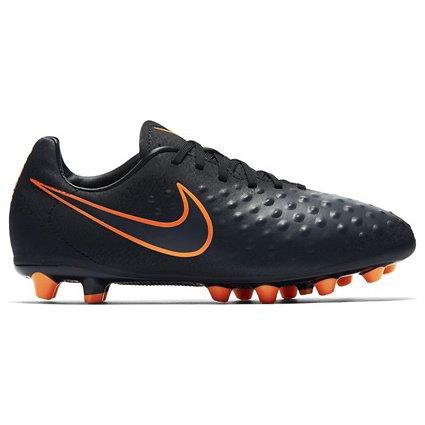 Nike Magista Opus 2 AG Junior Football Boot - Gannon Sports