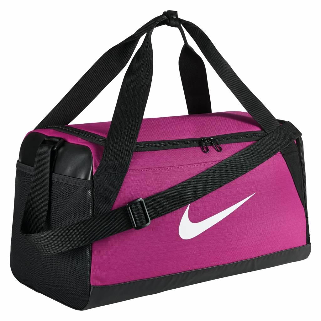 Nike Brasilia  Shoe Compartment