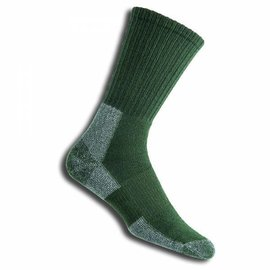 Thorlo Thorlo Mens Trail Hiking Socks