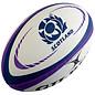 Gilbert Gilbert Mini Offical Replica Rugby Ball