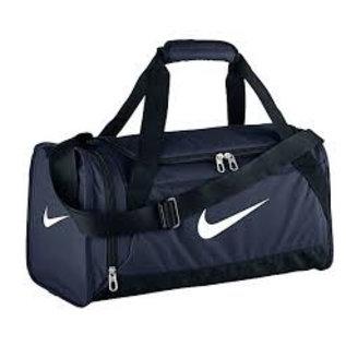 2be39a16d0973 ... Nike Nike Brasilia Duffle Bag (Medium) ...