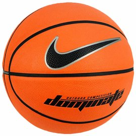 Nike Nike Dominate Basketball