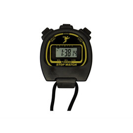 Precision Training Precision Training - Stopwatch