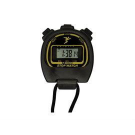 Precision Training Precision Training - Stopwatch