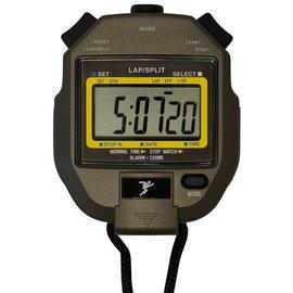 Precision Training Precision 3000 Series Stopwatch