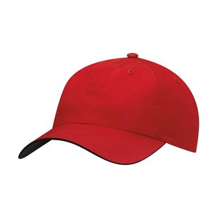 Adidas Adidas Performance 6 PNL Golf Cap