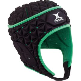 Gilbert Gilbert Junior Ignite Headguard