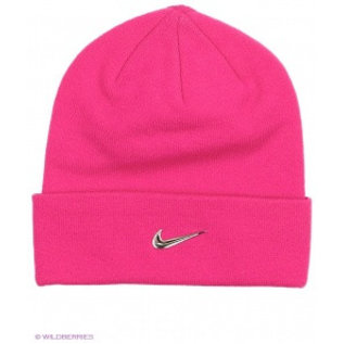 21cdb560f57 ... pink 6e6b0 05ecf purchase nike nike youth metal swoosh beanie nike nike  youth metal swoosh beanie a4498 3a6f6 ...