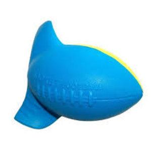 Aerobie Aerobie Rocket Football