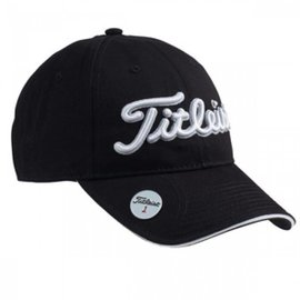 Titleist Titleist Ball Marker Cap (Various Colours)