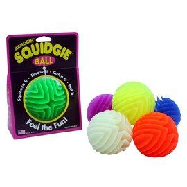 Aerobie Aerobie Squidgie Ball