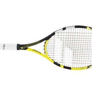 Babolat Babolat Boost Aero Tennis Racket (2017)