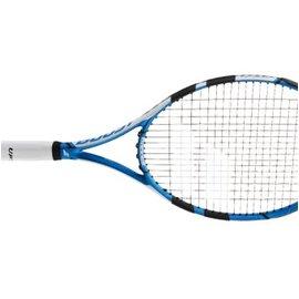 Babolat Babolat Boost Drive Tennis Racket (2017)