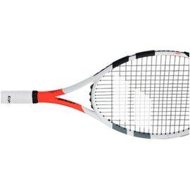 Babolat Boost Strike Tennis Racket (2017)
