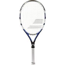 Babolat Drive 115 Tennis Racket (2017)