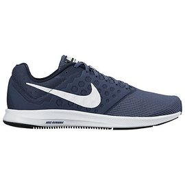 Nike Nike Mens Downshifter 7