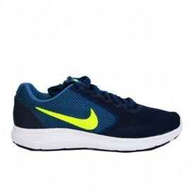 Nike Nike Mens Revolution 3