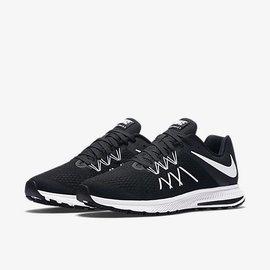 Nike Nike Men's Air Zoom Winflo 3 Running Shoe