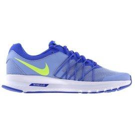Nike Nike Women's Air Relentless 6 Running Shoe