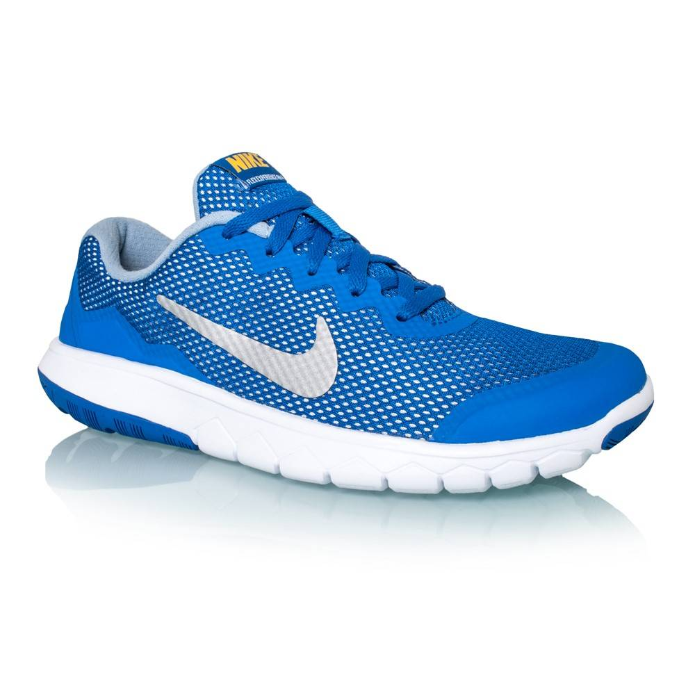 Nike Flex Junior Running Shoes