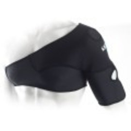 UP Neoprene Shoulder Support
