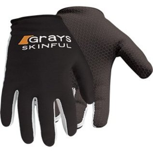 Grays Grays Skinful Glove - Black