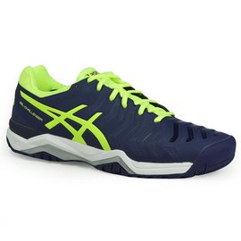 Asics Asics Gel Challenger 11 Mens Tennis Shoe