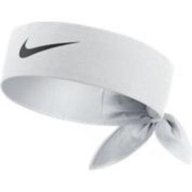 Nike Nike Tennis Headband