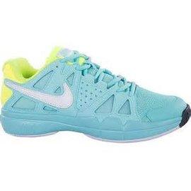 Nike Nike Air Vapor Advantage Ladies Tennis Shoe