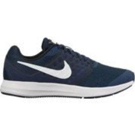 Nike Nike Junior Downshifter 7 (GS)