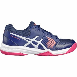 Asics Asics Gel Dedicate 5 Ladies Tennis Shoe
