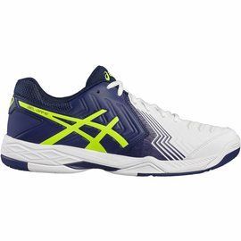 Asics Asics Gel Game 6 Mens Tennis Shoe