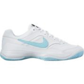 Nike Nike Women's Court Lite Tennis Shoe