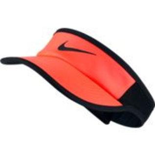 ab0515fc3d9 Gannon Sports - Nike Aerobill Visor - Gannon Sports