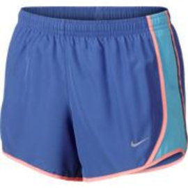 Nike Nike Girls DriFit Shorts