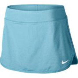 Nike Nike Ladies Skirt Pure