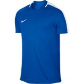 Nike Nike Men's Dry Academy SS Top