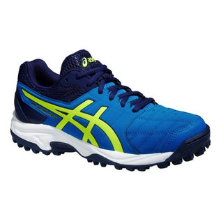 Asics Asics Gel Lethal Field 2 GS (Various Colours)