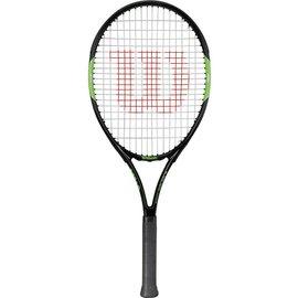 Wilson Wilson Blade Team Junior Tennis Racket
