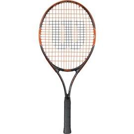 Wilson Wilson Burn Team Junior Tennis Racket