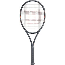 Wilson Wilson Burn FST 99 Tennis Racket (2017)