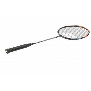 Babolat Babolat Satelite Gravity 74 Badminton Racket, Orange (2017)