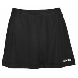 Babolat Babolat Junior Core Skort